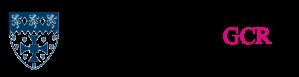 logo bants