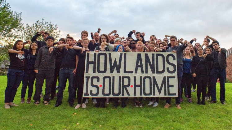 Howlands Is Our Home.jpg