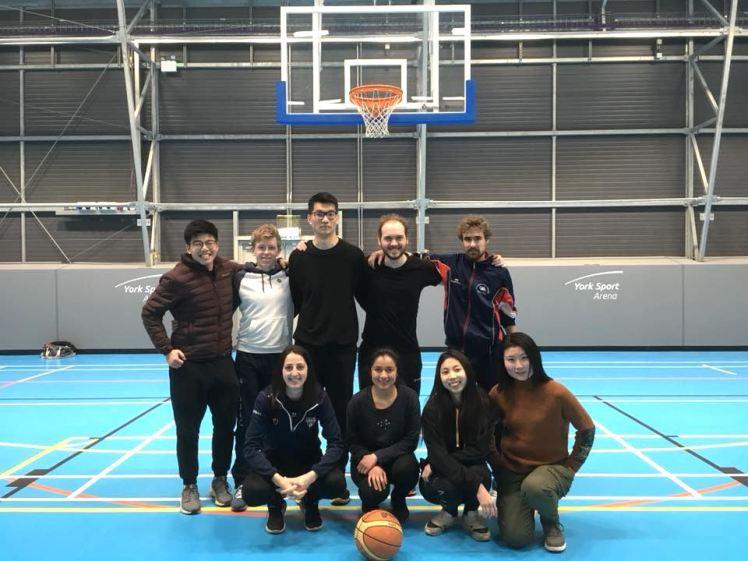 Basketball mixed team_edit