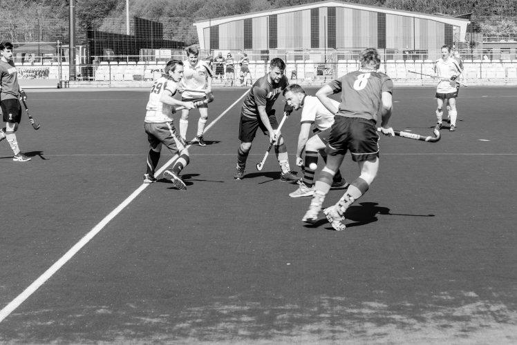 ust_hockey_37-1