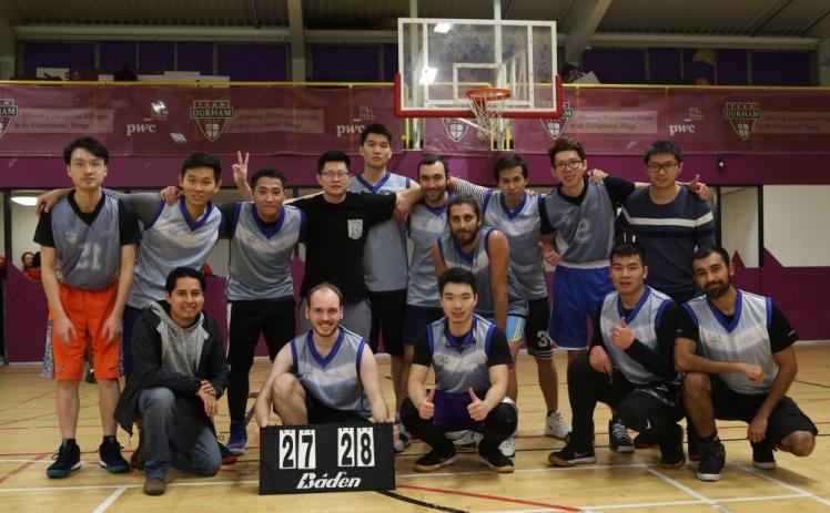 Basketball_group_s