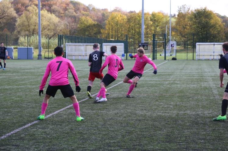Football_s
