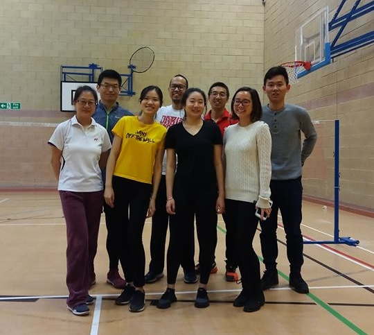181124 badminton1s