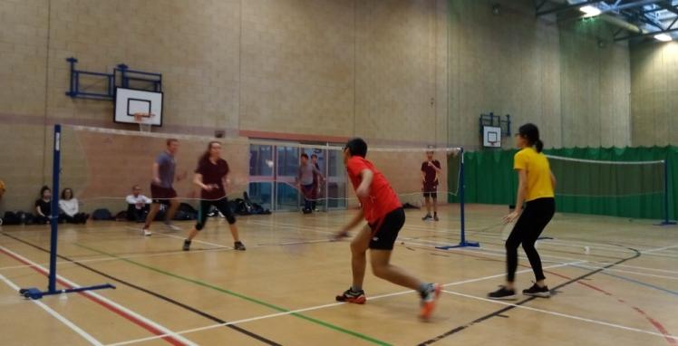 181124 badminton3s