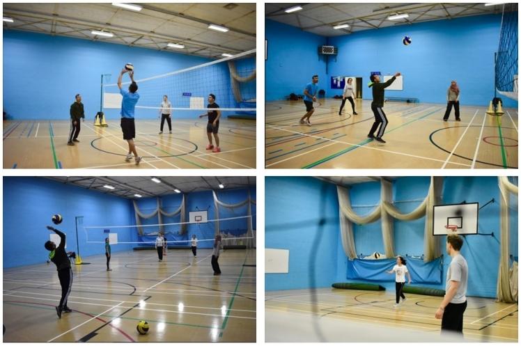 181209 Volley1.jpg
