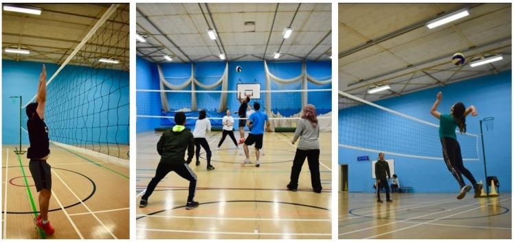181209 Volley2.jpg