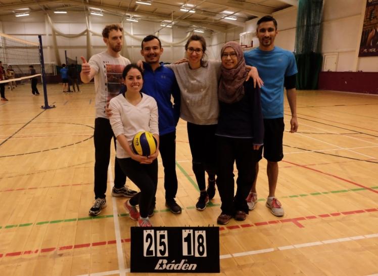 181209 Volleygroup.JPG