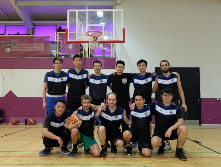 190302 basketball.jpg